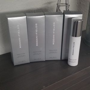 Other - Rodan and Fields Radiant Defense